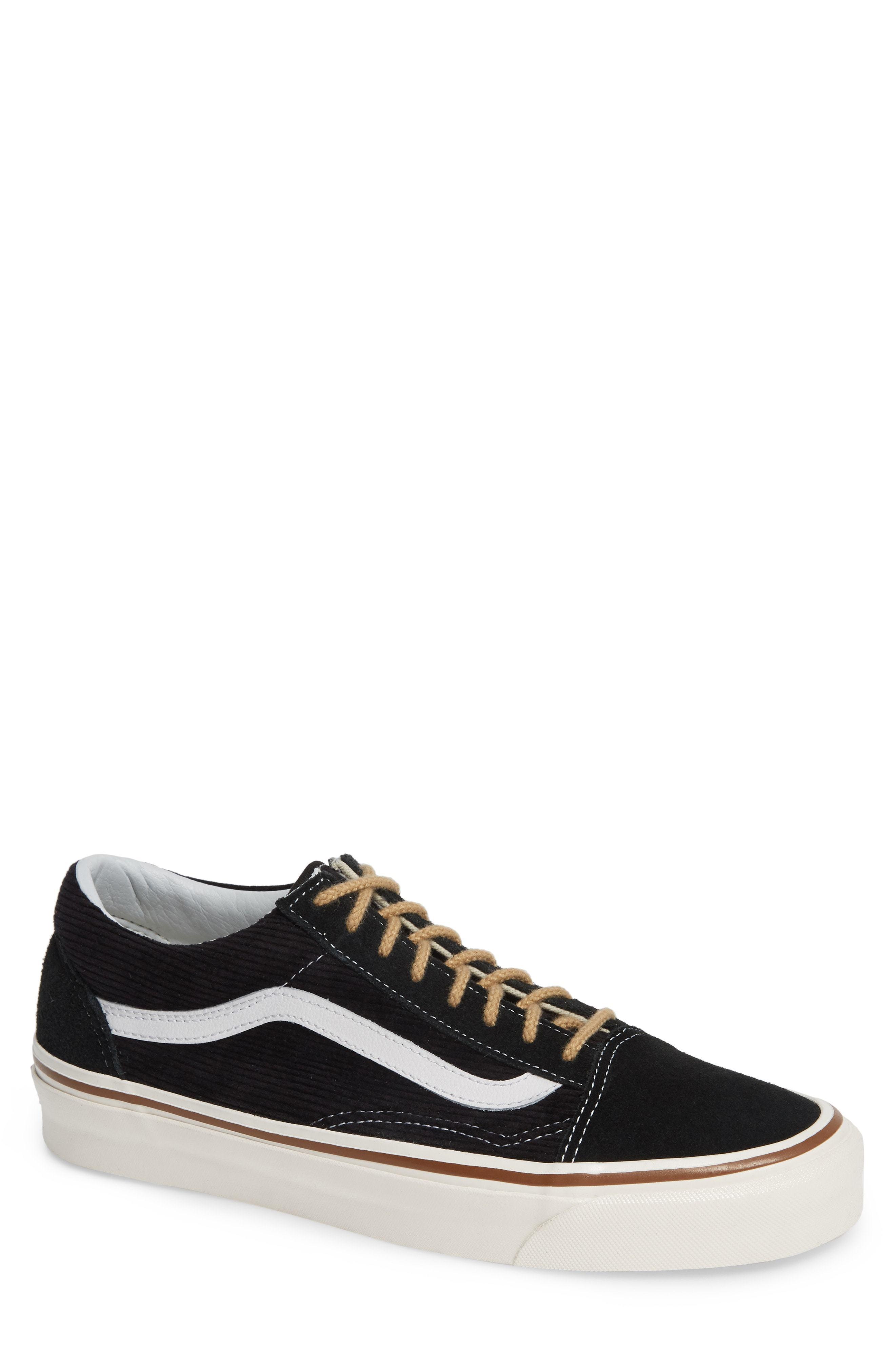 8fcf149e3c ... Vans Anaheim Factory Old Skool 36 Dx Sneaker