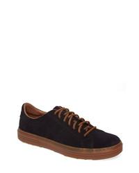 Johnston & Murphy J M 1850 Pascal Sneaker