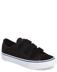 Vans Low Top Sneaker