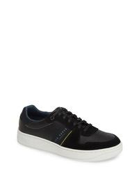 Ted Baker London Maloni Sneaker