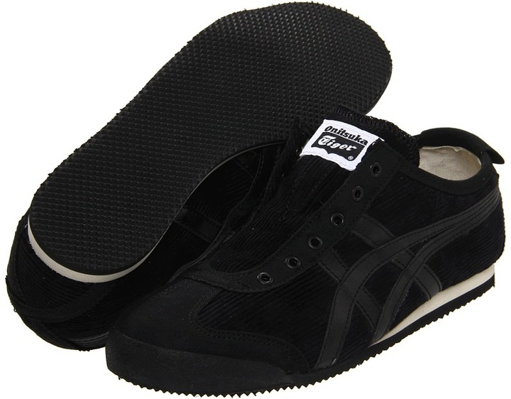 Onitsuka Tiger par Tiger Asics Mexico 463 66 par Slip On Classic Shoes | 7c0e56f - freemetalalbums.info