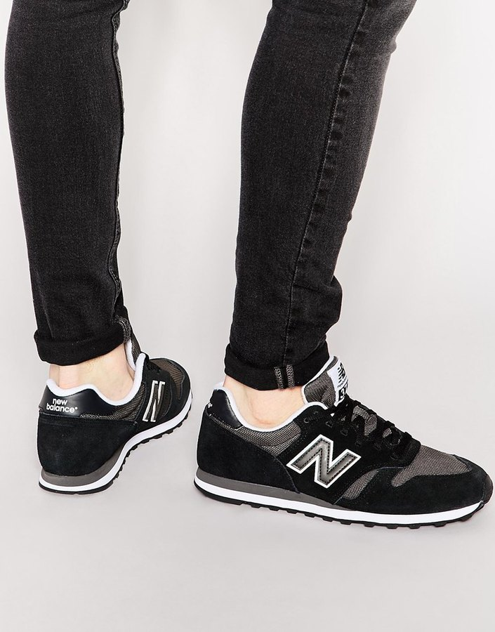 09993e328fb8 greece new balance new balance 373 suede sneakers cfe77 93c3f