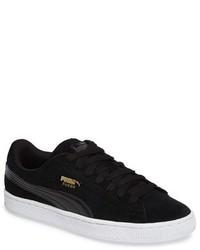 Puma Remaster Sneaker