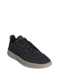adidas Sc Premiere Sneaker