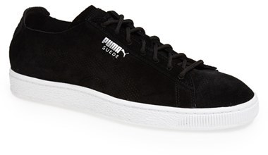 You may also like. puma suede classic deconstruct 83a95b0e2