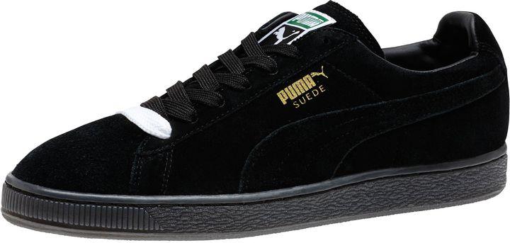 size 40 63a9e a6da4 $65, Puma Suede Classic Iced Sneakers