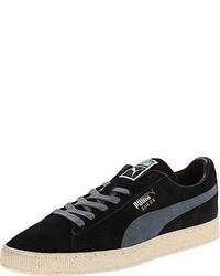 Puma Suede Classic U Suede Classic Sneaker  Choose Colorsz