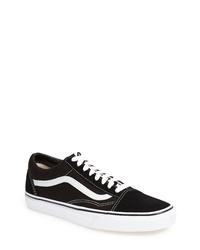 Nordstrom x Vans Vans Old Skool Sneaker