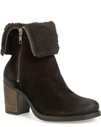 Beverlee waterproof mid calf boot medium 784441