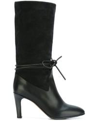 Chloé Konor Boots