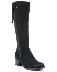 Demi knee high boot medium 4401087
