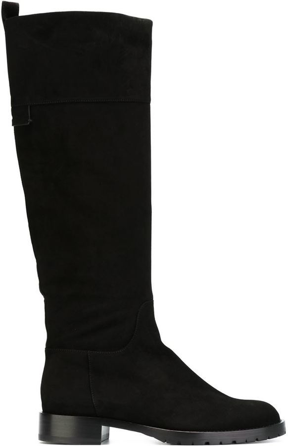Dolce & Gabbana Check Mid-Calf Boots buy cheap amazing price buy cheap very cheap sale deals sale find great PZkn0PRx