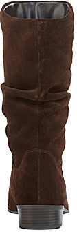 3565d55556336 jcpenney St Johns Bay St Johns Bay Jamie Suede Slouch Boots