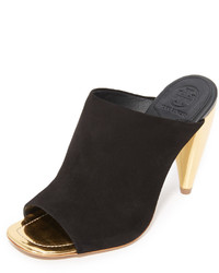 Ellis mules medium 1125775
