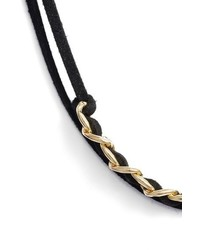 Jules Smith Designs Jules Smith Royce Choker Necklace