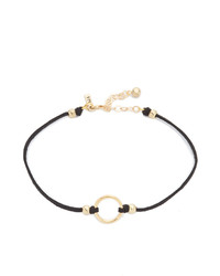 Vanessa Mooney The Ring Choker