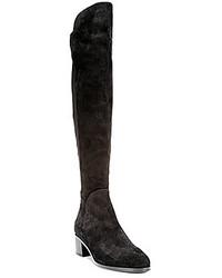 de871670352 Via Spiga Finlay Over The Knee Boot Out of stock · Via Spiga Alto