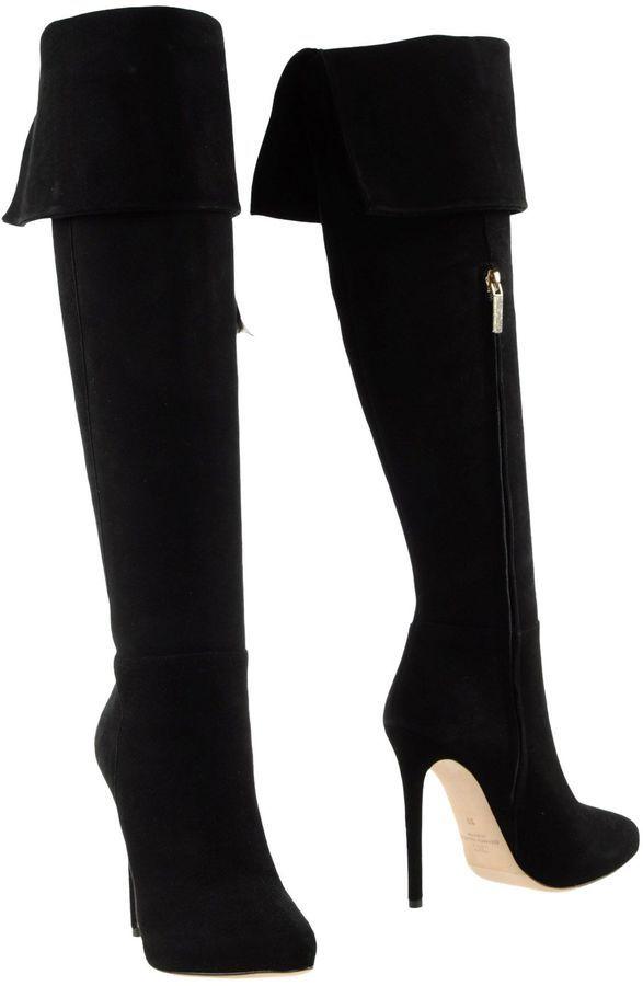 2897ef5906d Elisabetta Franchi Boots