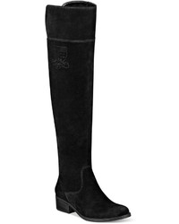 Tommy Hilfiger Giorgia Over The Knee Boots