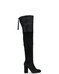 Stuart Weitzman Helena 95 Boots