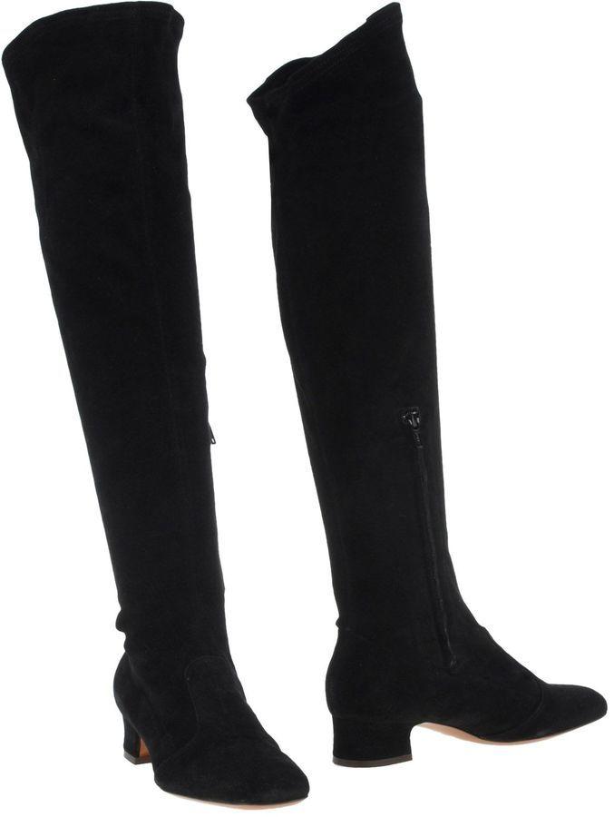 L\'Autre Chose L Autre Chose Boots | Where to buy & how to wear