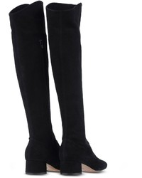 cheap pay with visa L'Autre Chose over the knee boots Inexpensive online free shipping deals buy cheap 2014 unisex R3N6ltZurv
