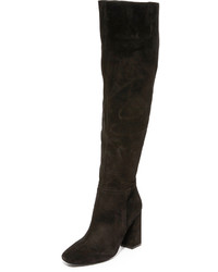 Liberty over the knee boots medium 679663