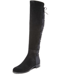 MICHAEL Michael Kors Michl Michl Kors Skye Over The Knee Boots