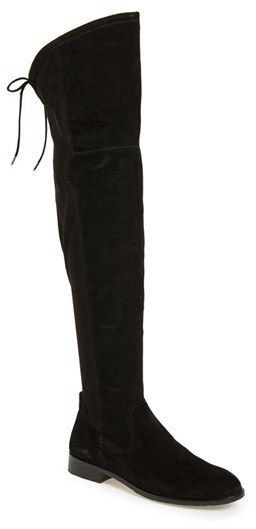 fdf42945485 ... Dolce Vita Neely Over The Knee Boot ...