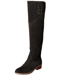 Tommy Hilfiger Gerrie Riding Boot