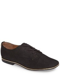 Calvin Klein Cory Textured Oxford