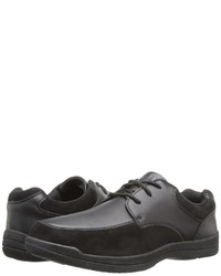 Propet Max Lace Up Casual Shoes