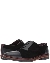 Ted Baker Saskat Shoes