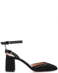 RED Valentino Ankle Length Pumps