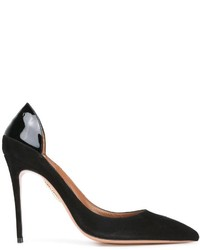 Aquazzura Stiletto Pumps