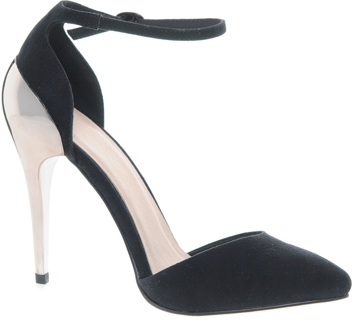 asos priority pointed high heels where to buy amp how to wear