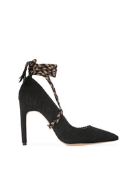 Ritch Erani NYFC Cleopatra Pumps