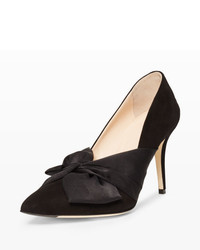 Club Monaco April Bow Pump