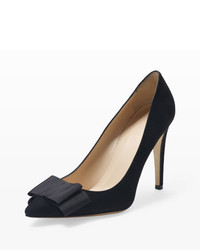 Club Monaco Jamie Bow Pump