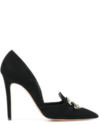 Elka pumps medium 3947983