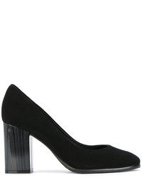 Heeled pumps medium 5205751
