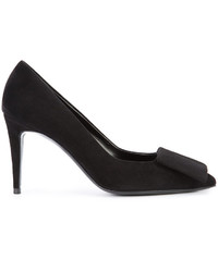 Pierre Hardy High Heeled Pumps