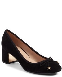 Tory Burch Laila Ballet Slipper Pump