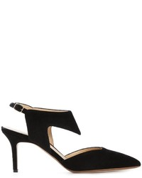 Leda pumps medium 519030
