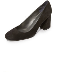 Stuart Weitzman Mary Pumps