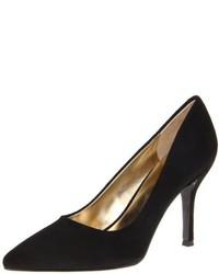 Nine West Flax Suede Dress Pump