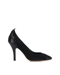 Isabel Marant Pirlee Pumps