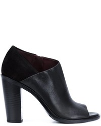 Rag & Bone Jean Jean Mabel Booties