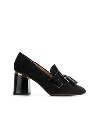 Tod's Tassel Pumps