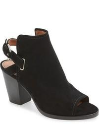 Frye Dani Shield Sandal